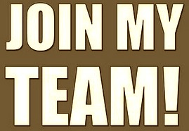 JOIN-MY-TEAM-copy1
