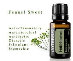 fennel-frt