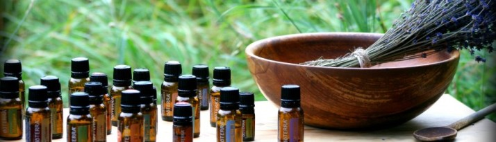 Histamines, Oxalates or Salicylates in doTerra Essential Oils adhd add autsim