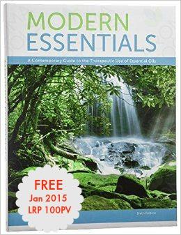 modern-essentials-6th-edition